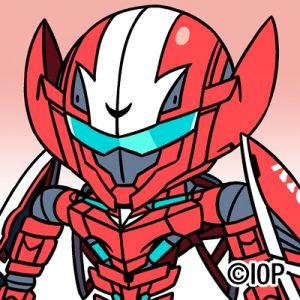 ID-0_RICK_0501